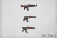 AK Guns (10)