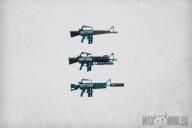 M-guns (10)