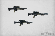 NeoFG42 Guns (10)