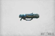 Nuclear Guns (6)