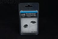 Thunderstorm Launchers (3)