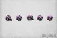 Sonic Helmets (10)