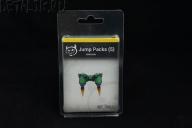 Jump Packs (5)