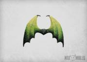 Wings (5)